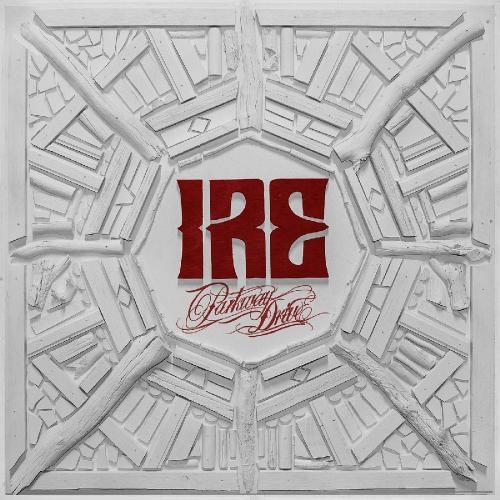 Download torrent Parkway Drive - Ire (Pre) (2015)