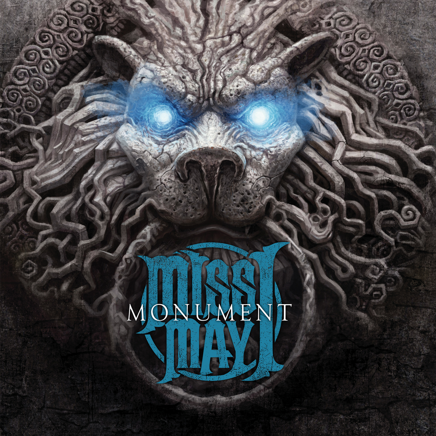 Download torrent Miss May I - Monument (2010)
