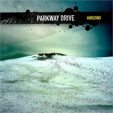 Download torrent Parkway Drive - Horizons (2007)