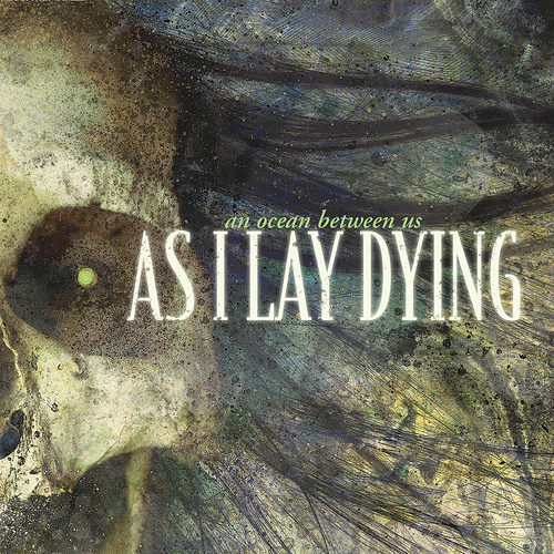 Download torrent As I Lay Dying - An Ocean Between Us (2007)