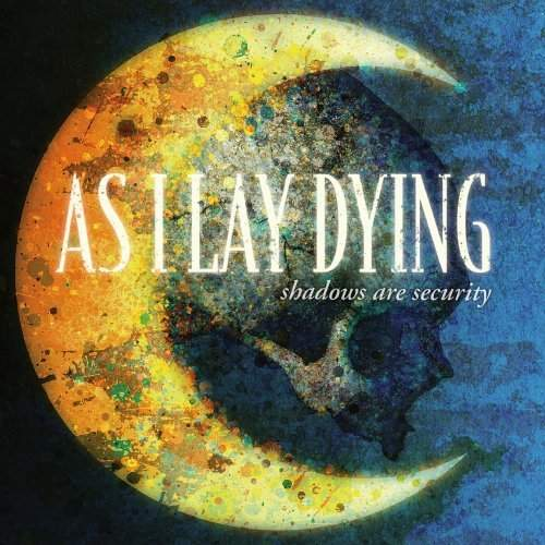 Download torrent As I Lay Dying - Shadows Are Security (2005)