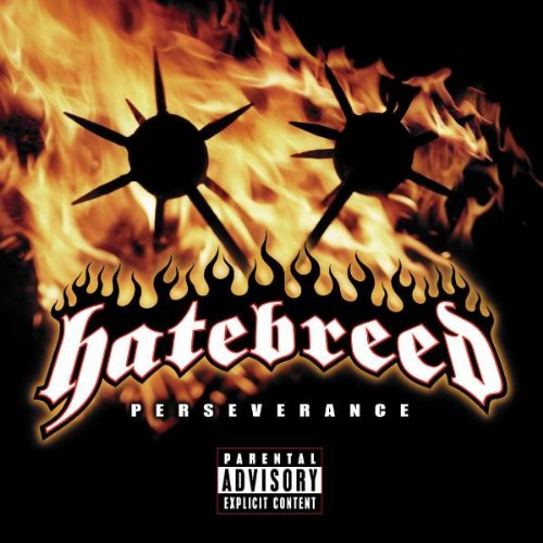 Download torrent Hatebreed - Perseverance (2002)