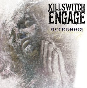 Download torrent Killswitch Engage - Reckoning (2009)
