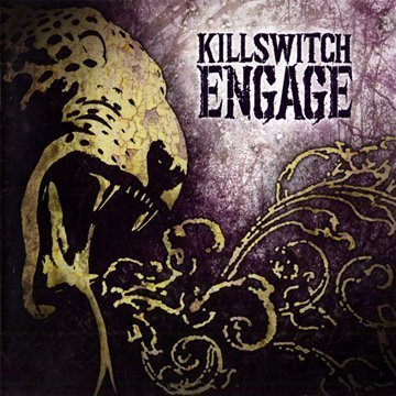 Download torrent Killswitch Engage - Killswitch Engage (2009)