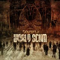 Download torrent Soulfly - World Scum (2012)
