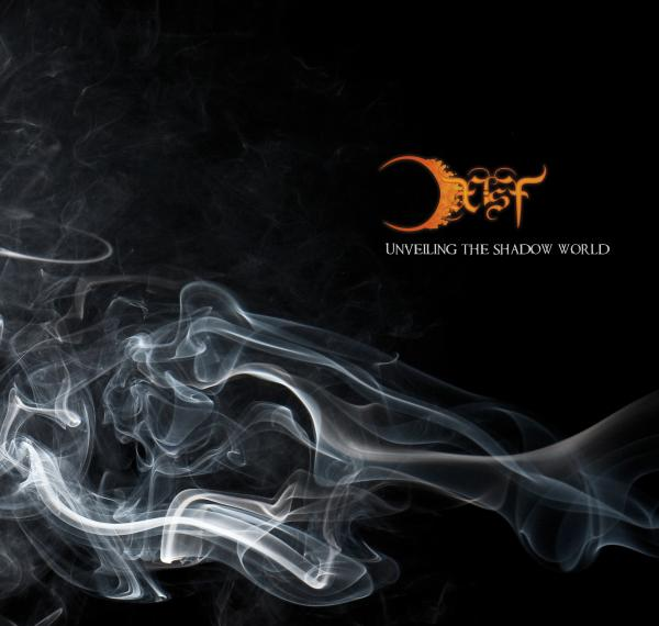 Download torrent 0 X í S T - Unveiling the Shadow World (2010)