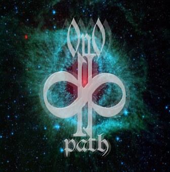 Download torrent 0N0 - Path (2011)