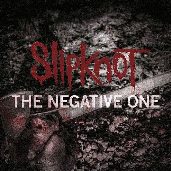 Download torrent Slipknot - The Negative One (2014)