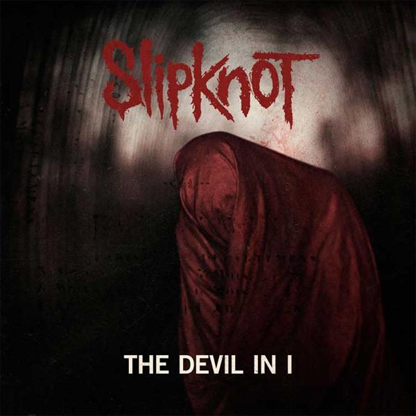 Download torrent Slipknot - The Devil In I (2014)