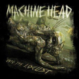 Download torrent Machine Head - Unto the Locust (2011)