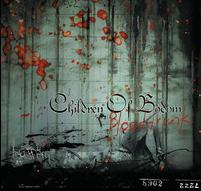 Download torrent Children of Bodom - Blooddrunk (2008)