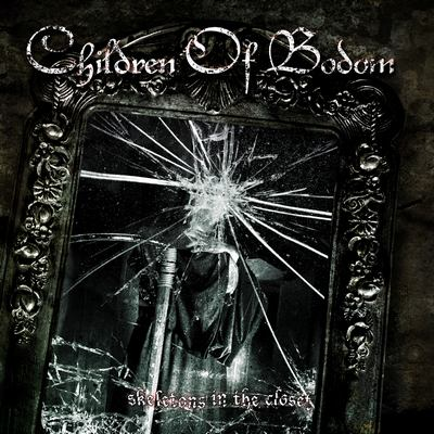 Download torrent Children of Bodom - Skeleton in the Closet (2009)