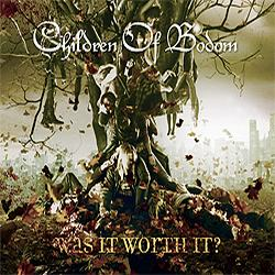 Download torrent Children of Bodom - Was It Worth It? (2011)