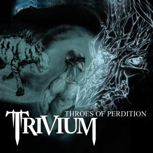 Download torrent Trivium - Throes of Perdition (2009)