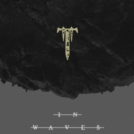 Download torrent Trivium - In Waves (2011)
