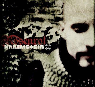 Download torrent Rammstein – Rosenrot (2005)