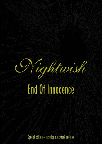 Download torrent Nightwish - End of Innocence (2003)