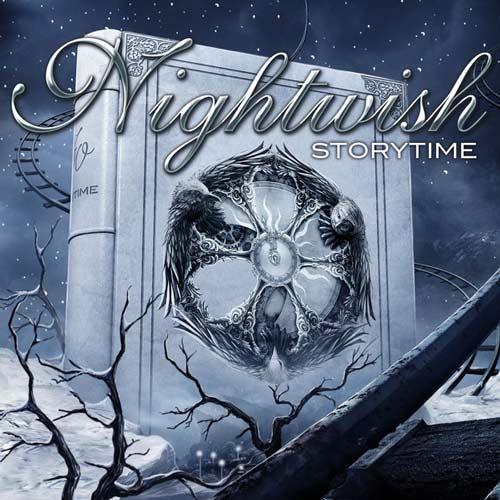 Download torrent Nightwish - Storytime (2011)