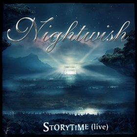 Download torrent Nightwish - Storytime (live) (2013)