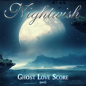 Download torrent Nightwish - Ghost Love Score (live) (2013)