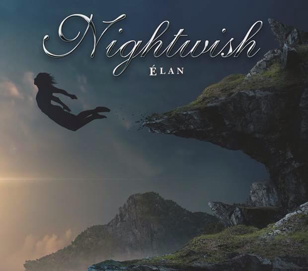 Download torrent Nightwish - Élan (2015)