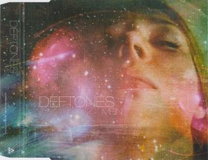 Download torrent Deftones – Mein (2006)
