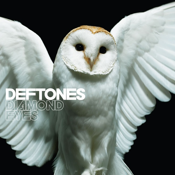 Download torrent Deftones – Diamond Eyes (2010)