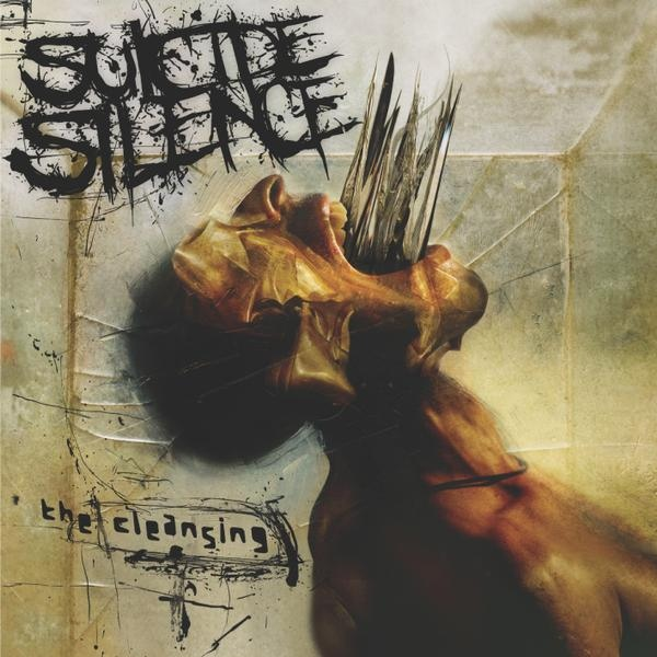 Download torrent Suicide Silence – The Cleansing (2007)