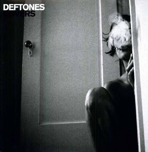 Download torrent Deftones – Covers (2011)