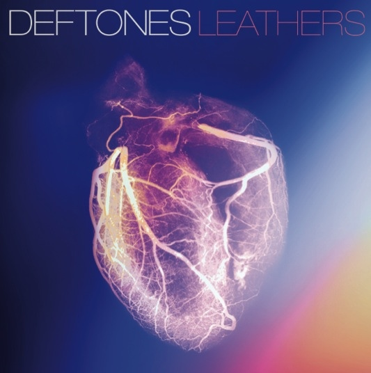Download torrent Deftones – Leathers (2012)