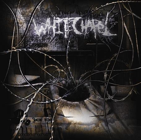 Download torrent Whitechapel - The Somatic Defilement (2007)