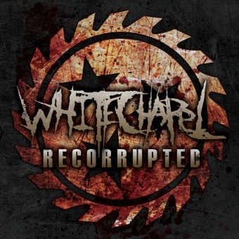 Download torrent Whitechapel - Recorrupted (2011)