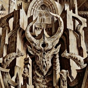 Download torrent Demon Hunter – The World Is A Thorn (2010)