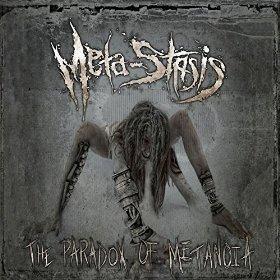 Download torrent Meta-Stasis - The Paradox of Metanoia (2015)