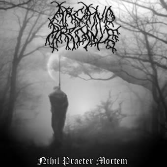 Download torrent Arcano Arconte - Nihil Praeter Mortem (2015)
