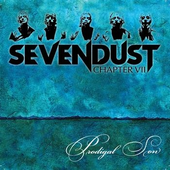 Download torrent Sevendust – Prodigal Son (2008)