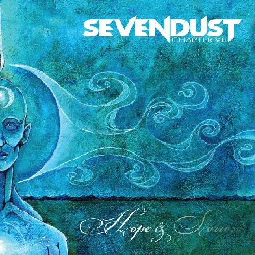 Download torrent Sevendust – Chapter VII: Hope And Sorrow (2008)