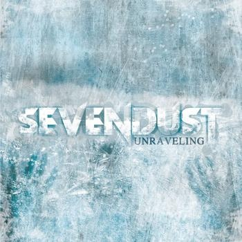 Download torrent Sevendust – Unraveling (2010)