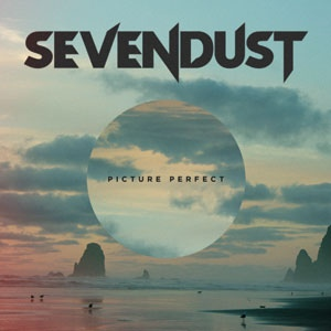 Download torrent Sevendust – Picture Perfect (2013)