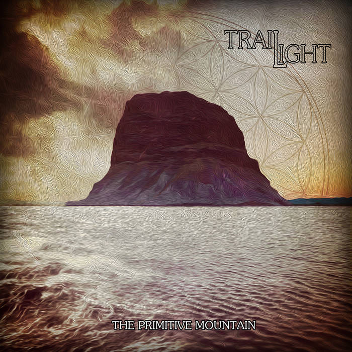 Download torrent Trailight - The Primitive Mountain (2015)