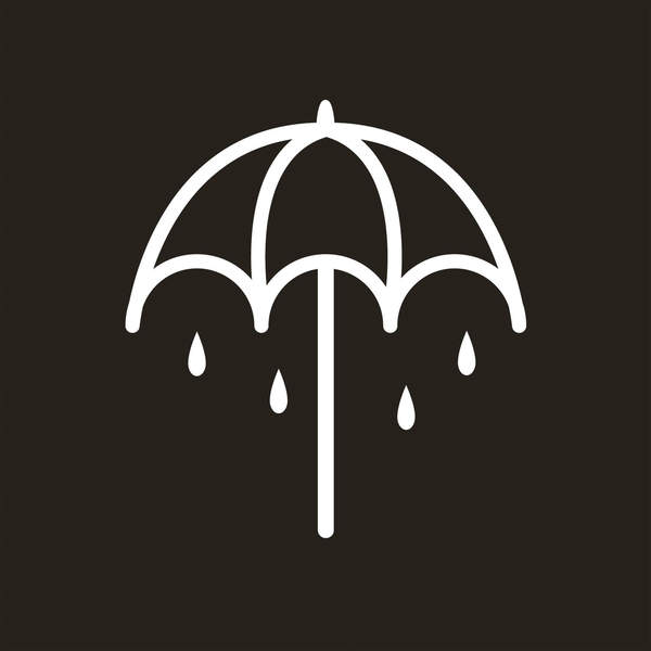 Download torrent Bring Me The Horizon - That's The Spirit (2015)