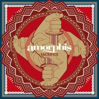 Download torrent Amorphis - Sacrifice (2015)