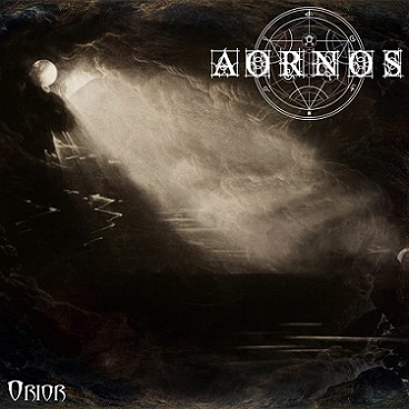 Download torrent Aornos - Orior (2015)