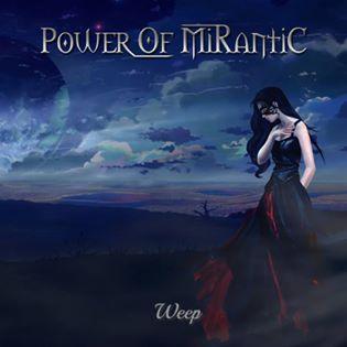Download torrent Power of Mirantic - Weep (2015)