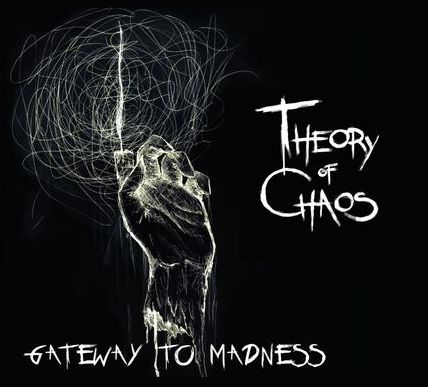 Download torrent Theory Of Chaos - Gateway To Madness (2015)