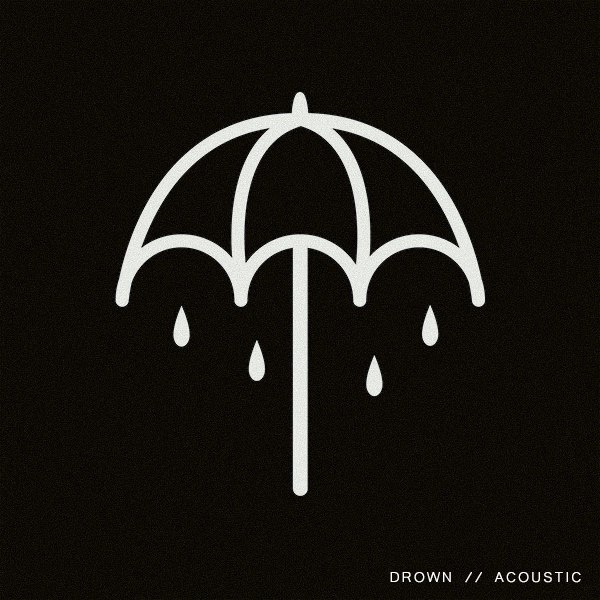 Download torrent Bring Me The Horizon - Drown (Acoustic) (2015)