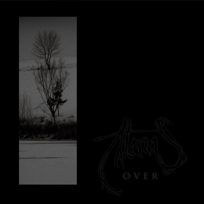 Download torrent Atanas - Over (2015)