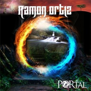 Download torrent Ramon Ortiz - Portal (2015)