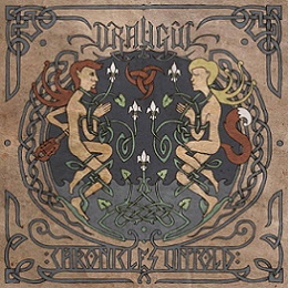 Download torrent Draugûl - Chronicles Untold (2015)