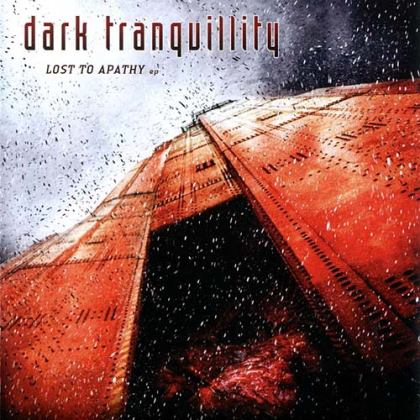 Download torrent Dark Tranquillity - Lost to Apathy (2004)